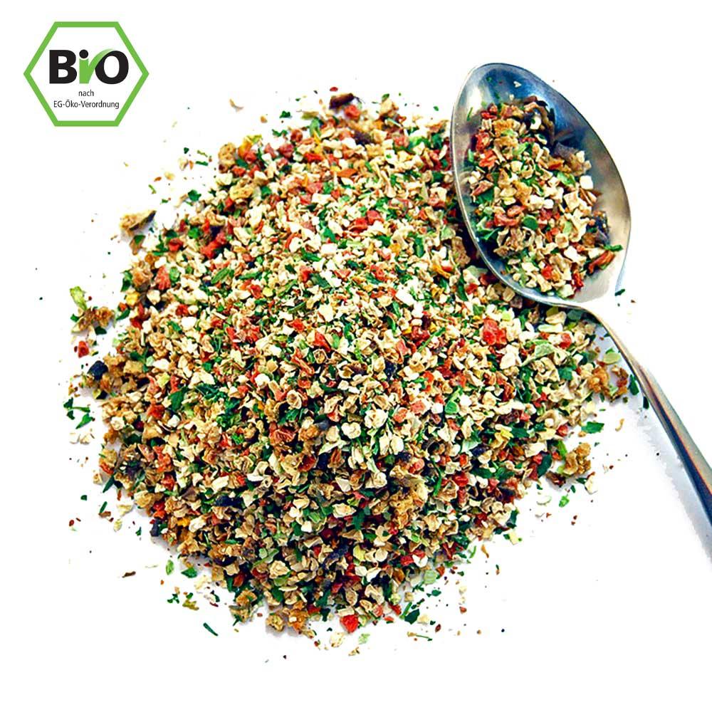 Bio-Gemüse-Obst-Kräuter_Körnung