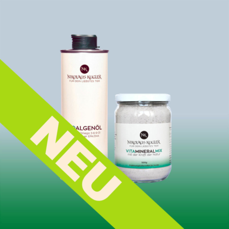 Neu_Bio-BARF-health_Algenöl-Mix-VitaMineralMix